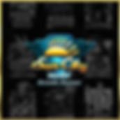 [Slot]-SunCitymobi.jpg