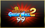 Mobi-slot-greatwall99.jpg