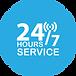 Twenty-four-hours-service.png