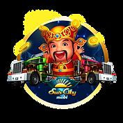 Suncity Mobi2.png
