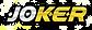 logo_joker (1).png