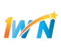 1 WIN_logo.png