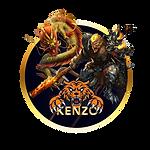Kenzo (1).png