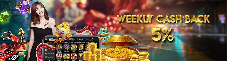 Weekly-rebate.jpg