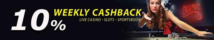 10-weekly-cashback.jpg