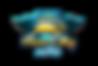 Website-rebranding-2_41.png