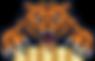 kenzo final logo.png