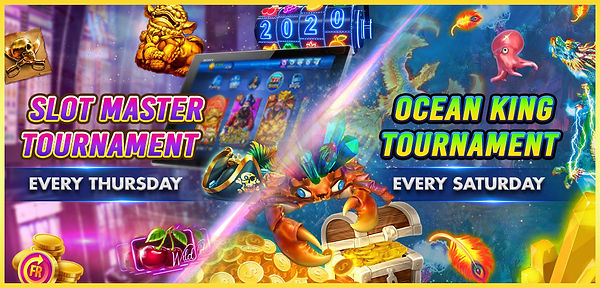 fishing-and-slot-tournament.jpg