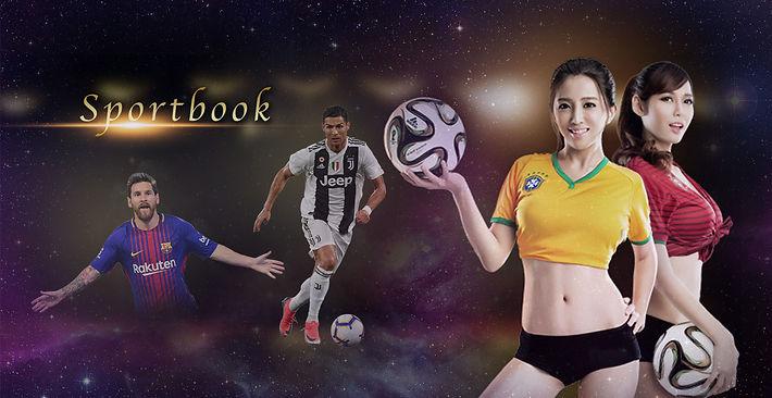 Sportbook_Cover.jpg