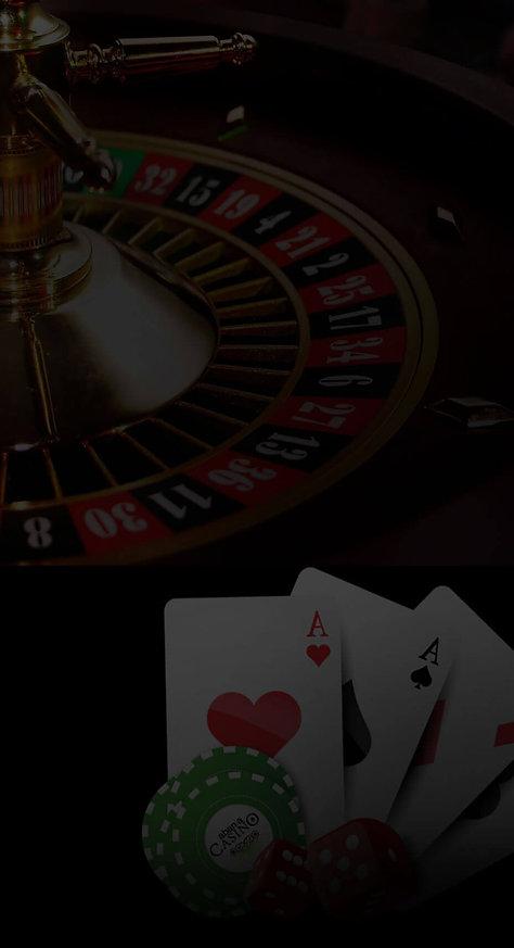 casino black background.jpg
