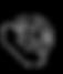 Website-rebranding-2_07.png