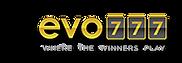 Evo777-Home_05.png