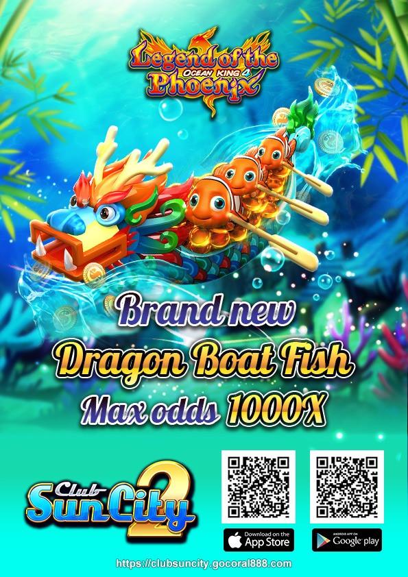 dragon boat fish.jpeg