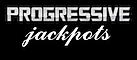 progressive-jackpots-logo.png