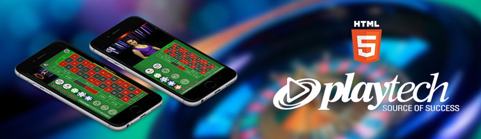 new-playtech-mobile-live-roulette-produc