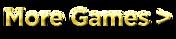 Website-rebranding-2_30.png