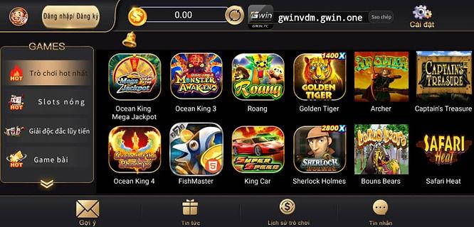 gwinvietnam app.jpeg