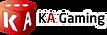 kaga-logo.png