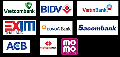 vn bank.png