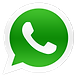whatsapp_PNG20 (1).png
