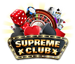 suporemeClup_logo1_1.png