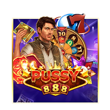 pussy-888.png
