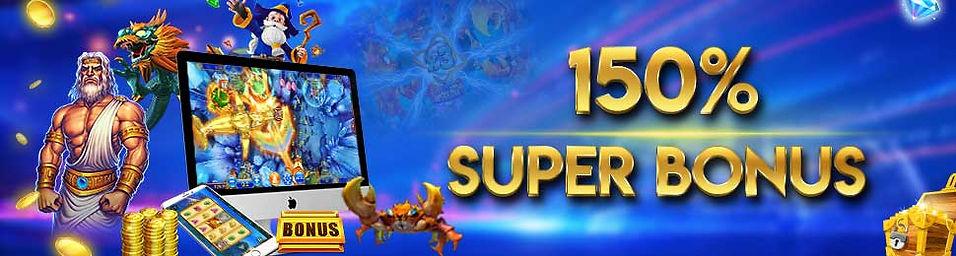 150_-super-bonus-EN.jpg