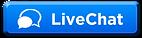 SCMB-Google-ads-v03-multiplayer_03.png