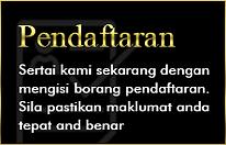 Pendaftaran.png