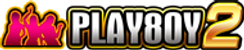 logo_play8oy.png