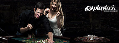 download-PTFC-LiveCasino.jpg