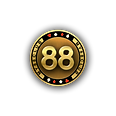 MY88CLUB-LOGO-001.png