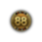 MY88CLUB-LOGO-001.png