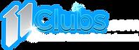 11Clubs_Blue_Logo.png
