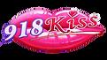 918kiss-logo.png