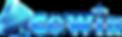 彩色立體大圖.png