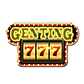 genting777.png