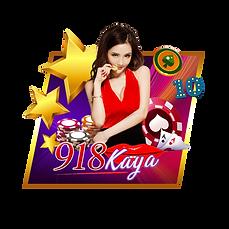 918 kaya.png