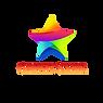 GameStar Logo PNG.png