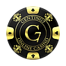 [250x250]-GentinG7-Chip-Logo.png