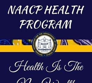 1 Health Logo.jpg