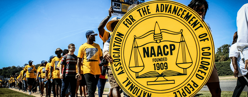 NAACP-Homepage4-1440x564_c.png