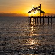 Townsville Jetty-5-Edit-2.jpg