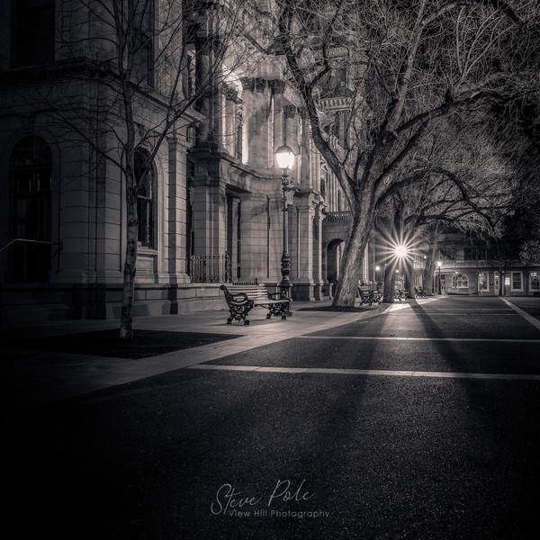 Bendigo Town Hall 005-Edit2.jpg