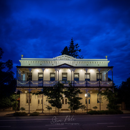 Gold Mines Hotel in Blue 01-Edit.jpg