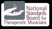 NSBTM-logo_edited.png