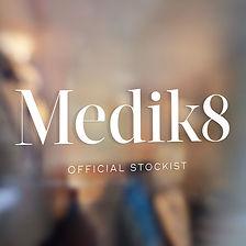 Copy of 20190107-Official-Stockist-Sticker (3).jpg