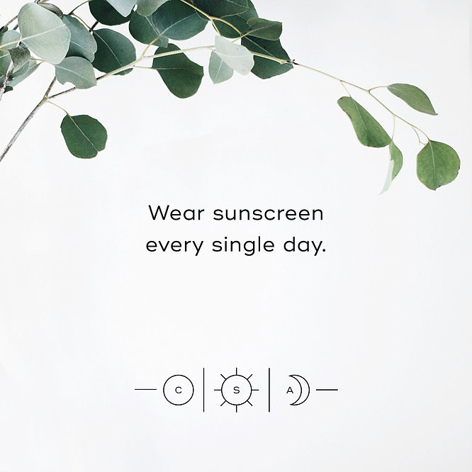 Copy of Sunscreen-Quote-Post5 (1).jpg