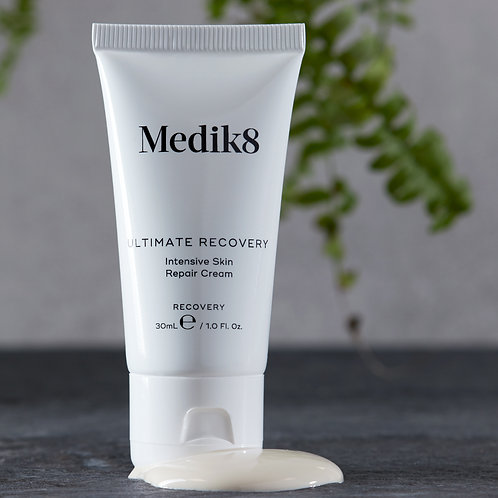 Ultimate Recovery Intense
