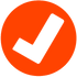 verified symbol.png